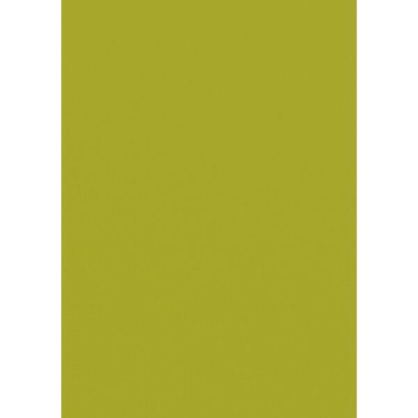 Artoz 1001 - 'Bamboo' Card. 210mm x 297mm 220gsm A4 Card.
