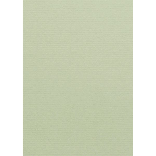 Artoz 1001 - 'Limetree' Card. 210mm x 297mm 220gsm A4 Card.