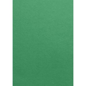 Artoz 1001 - 'Firtree Green' Card. 210mm x 297mm 220gsm A4 Card.
