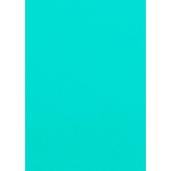 Artoz 1001 - 'Emerald Green' Card. 210mm x 297mm 220gsm A4 Card.
