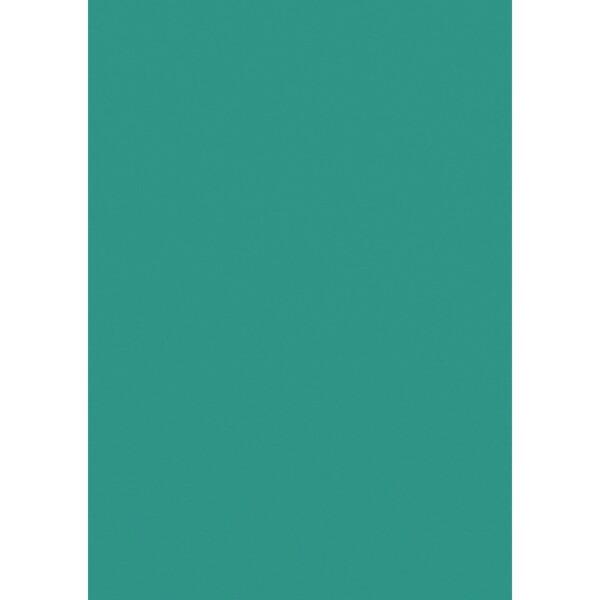 Artoz 1001 - 'Tropical Green' Card. 210mm x 297mm 220gsm A4 Card.