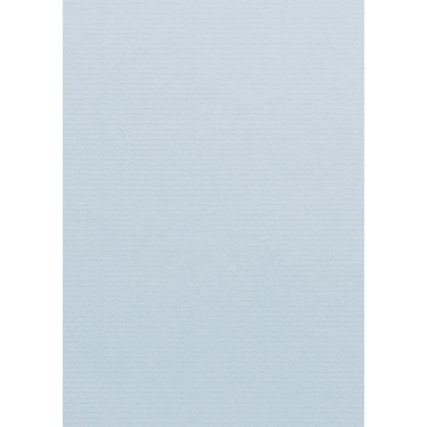 Artoz 1001 - 'Aqua' Card. 210mm x 297mm 220gsm A4 Card.