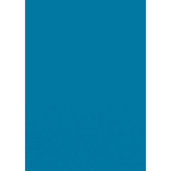 Artoz 1001 - 'Teal' Card. 210mm x 297mm 220gsm A4 Card.