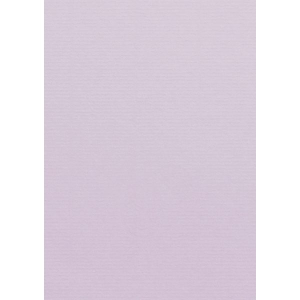 Artoz 1001 - 'Rose Quartz' Card. 210mm x 297mm 220gsm A4 Card.