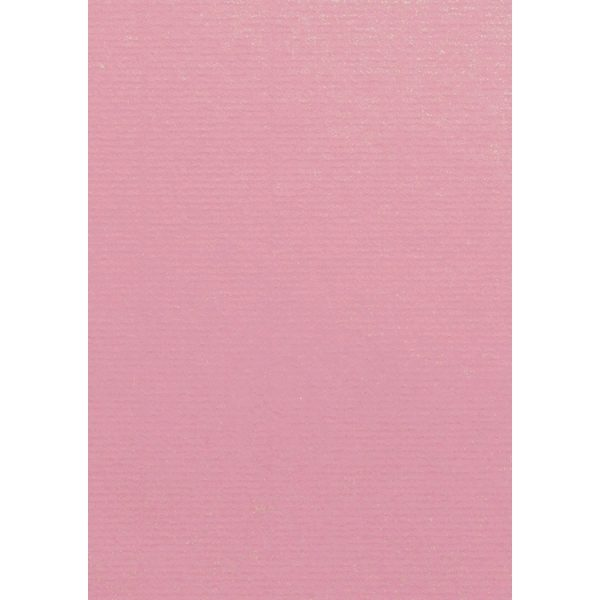 Artoz 1001 - 'Coral' Card. 210mm x 297mm 220gsm A4 Card.