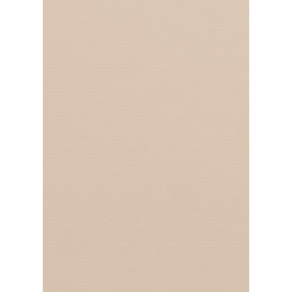 Artoz 1001 - 'Apricot' Card. 210mm x 297mm 220gsm A4 Card.