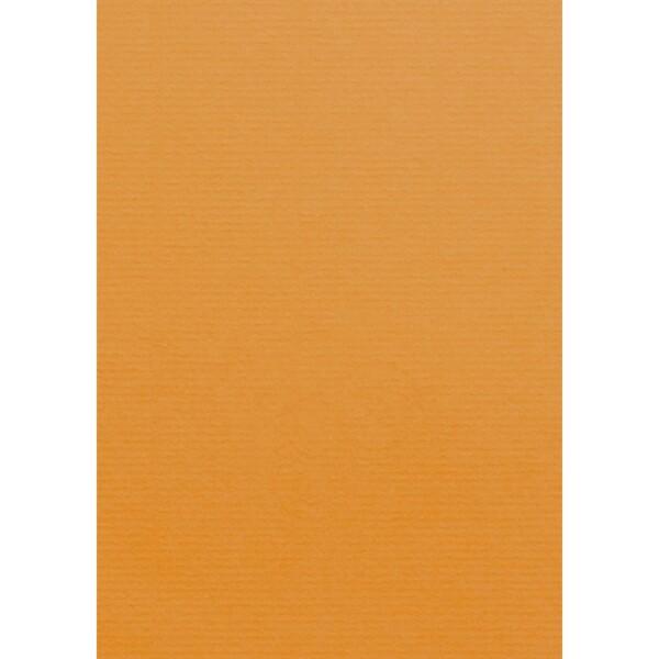 Artoz 1001 - 'Malt' Card. 210mm x 297mm 220gsm A4 Card.