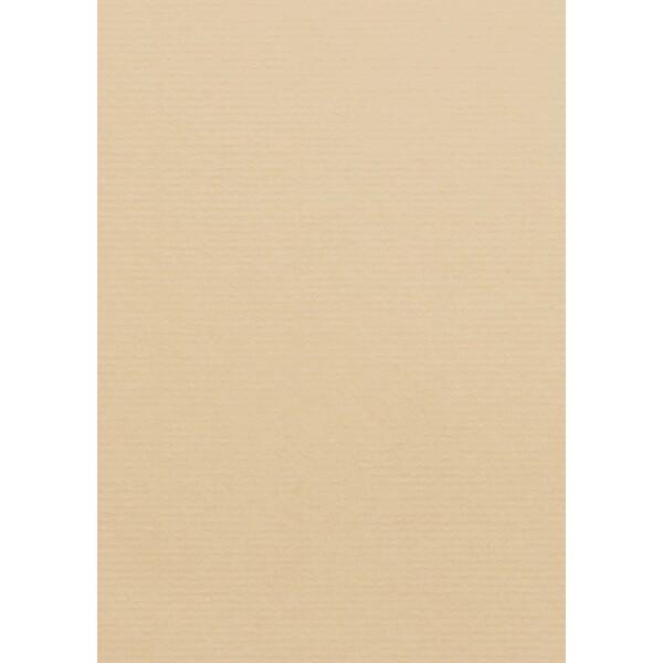 Artoz 1001 - 'Baileys' Card. 210mm x 297mm 220gsm A4 Card.