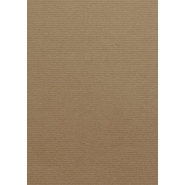 Artoz 1001 - 'Olive' Card. 210mm x 297mm 220gsm A4 Card.