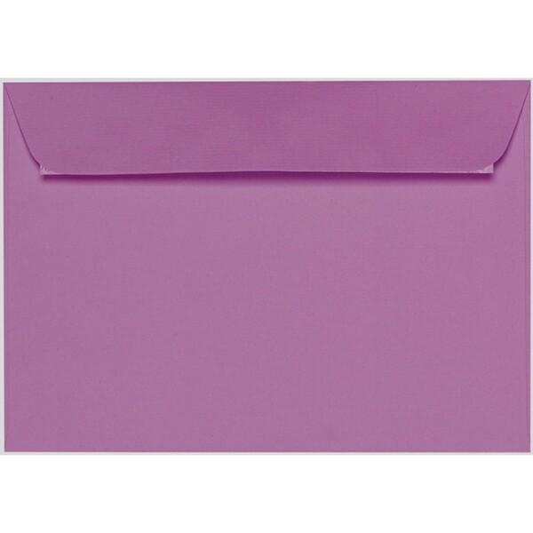 Artoz 1001 - 'Elder' Envelope. 324mm x 229mm 100gsm C4 Peel/Seal Wallet Envelope.