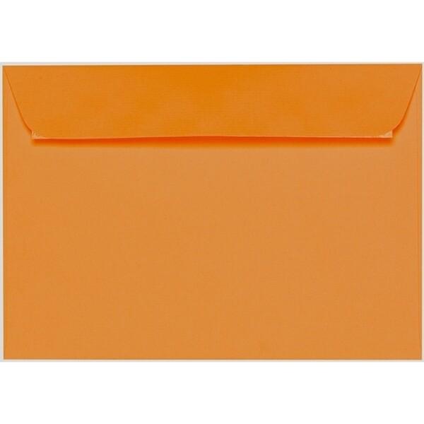 Artoz 1001 - 'Malt' Envelope. 324mm x 229mm 100gsm C4 Peel/Seal Wallet Envelope.