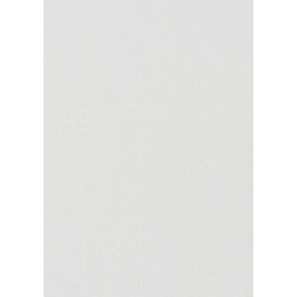 Artoz 1001 - 'Bianco White' Paper. 210mm x 297mm 100gsm A4 Paper.