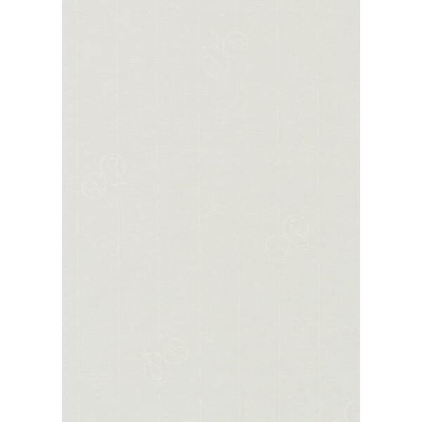 Artoz 1001 - 'Silver Grey' Paper. 210mm x 297mm 100gsm A4 Paper.