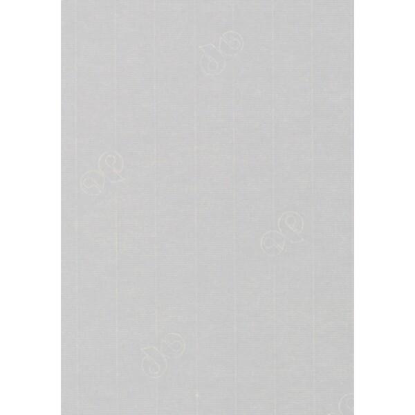 Artoz 1001 - 'Light Grey' Paper. 210mm x 297mm 100gsm A4 Paper.