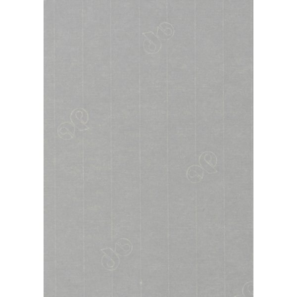 Artoz 1001 - 'Graphite' Paper. 210mm x 297mm 100gsm A4 Paper.