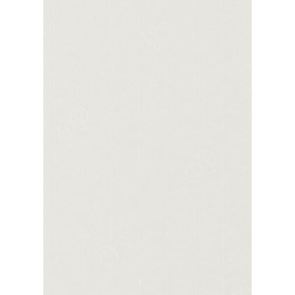 Artoz 1001 - 'Pale Ivory' Paper. 210mm x 297mm 100gsm A4 Paper.