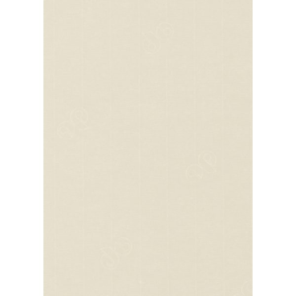 Artoz 1001 - 'Chamois' Paper. 210mm x 297mm 100gsm A4 Paper.