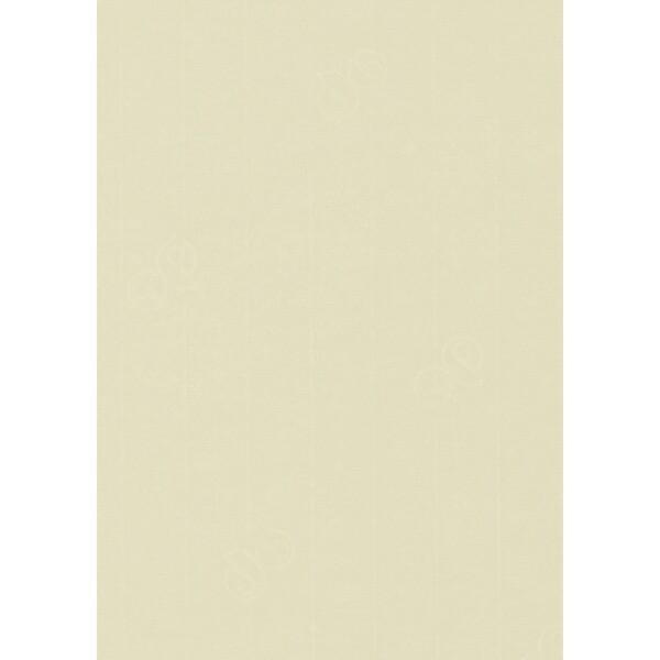 Artoz 1001 - 'Crema' Paper. 210mm x 297mm 100gsm A4 Paper.