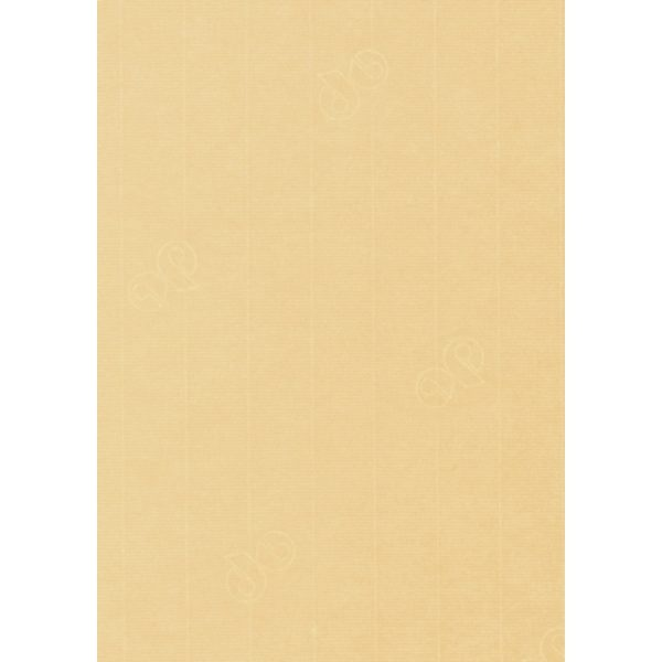 Artoz 1001 - 'Honey Yellow' Paper. 210mm x 297mm 100gsm A4 Paper.