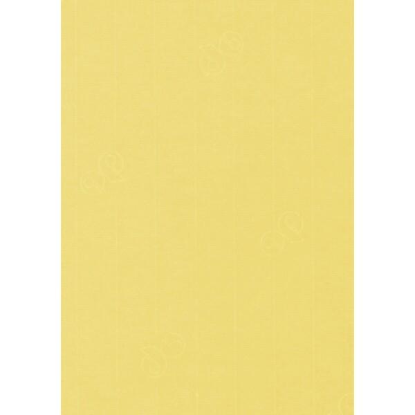 Artoz 1001 - 'Citro' Paper. 210mm x 297mm 100gsm A4 Paper.