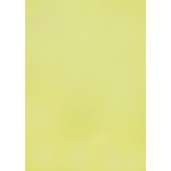 Artoz 1001 - 'Lime' Paper. 210mm x 297mm 100gsm A4 Paper.