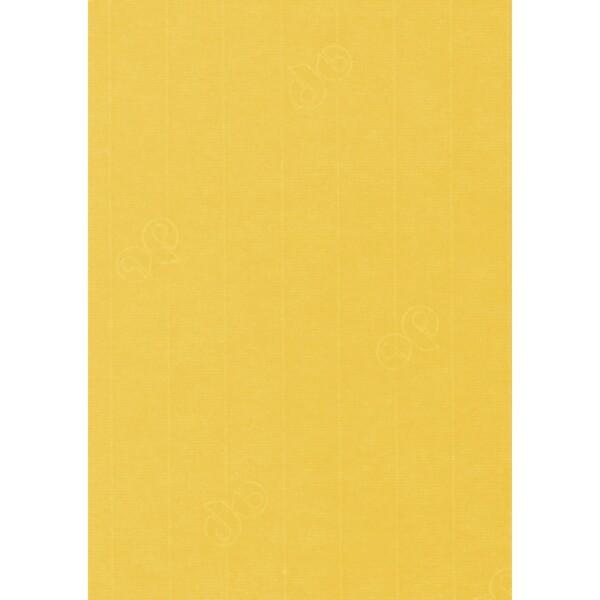 Artoz 1001 - 'Kiwi' Paper. 210mm x 297mm 100gsm A4 Paper.