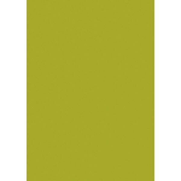 Artoz 1001 - 'Bamboo' Paper. 210mm x 297mm 100gsm A4 Paper.
