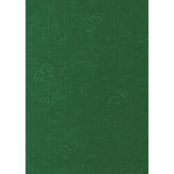 Artoz 1001 - 'Racing Green' Paper. 210mm x 297mm 100gsm A4 Paper.
