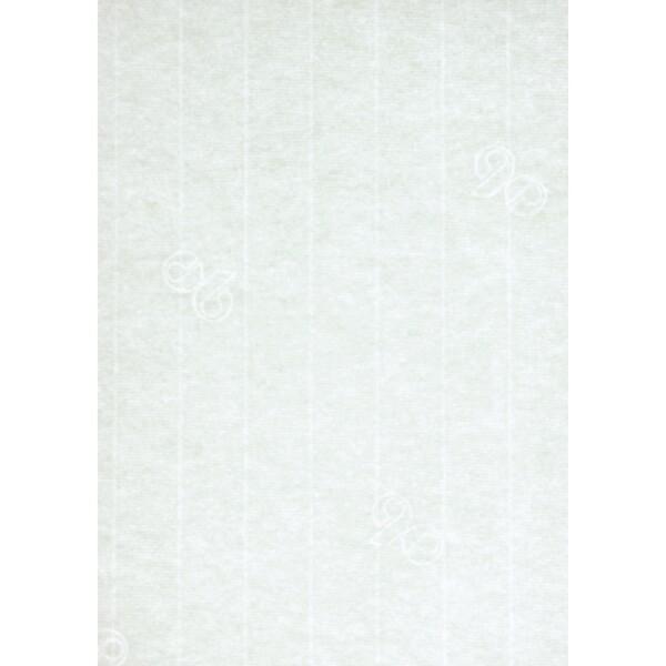 Artoz 1001 - 'Pale Mint' Paper. 210mm x 297mm 100gsm A4 Paper.