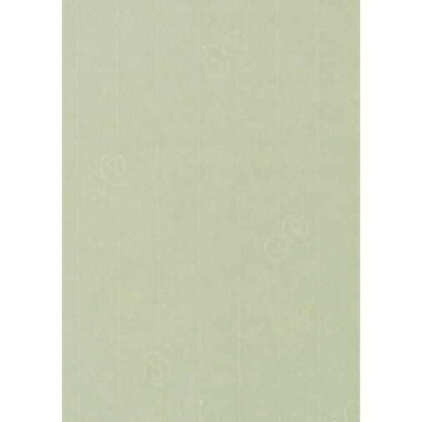 Artoz 1001 - 'Limetree' Paper. 210mm x 297mm 100gsm A4 Paper.