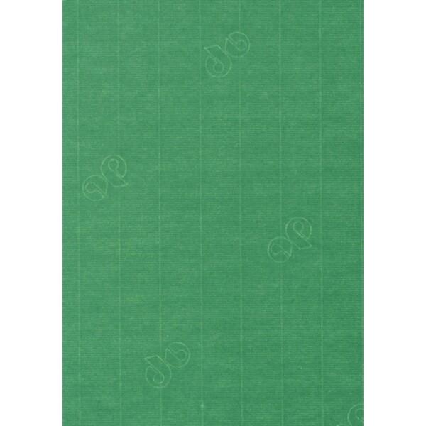 Artoz 1001 - 'Firtree Green' Paper. 210mm x 297mm 100gsm A4 Paper.