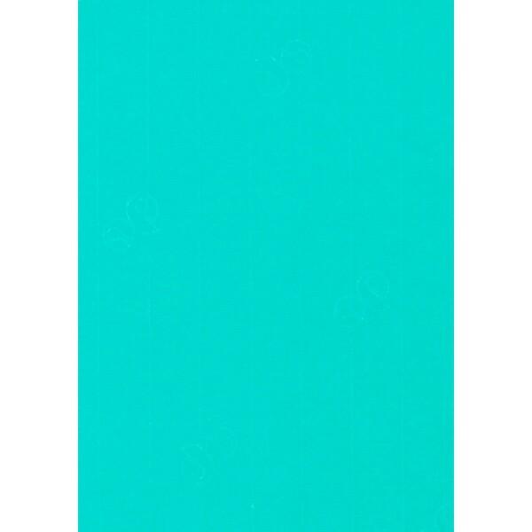 Artoz 1001 - 'Emerald Green' Paper. 210mm x 297mm 100gsm A4 Paper.