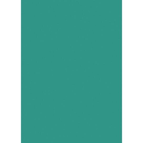 Artoz 1001 - 'Tropical Green' Paper. 210mm x 297mm 100gsm A4 Paper.