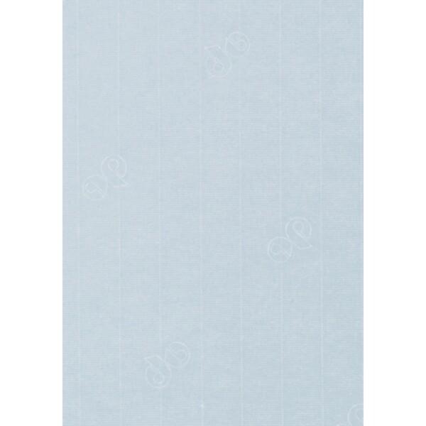 Artoz 1001 - 'Aqua' Paper. 210mm x 297mm 100gsm A4 Paper.