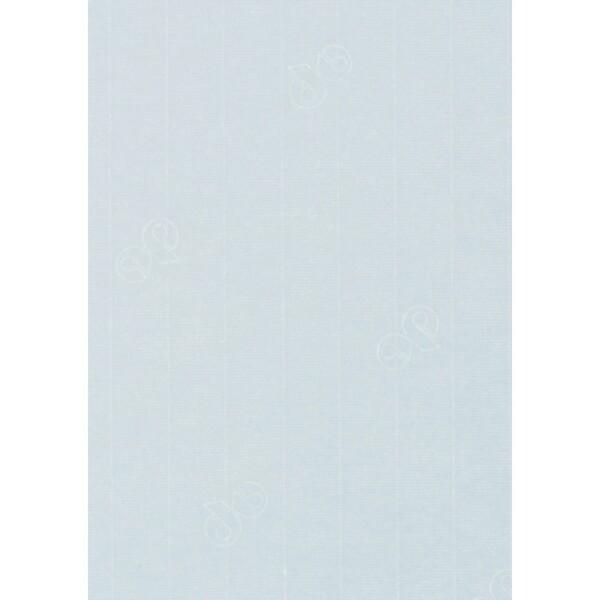 Artoz 1001 - 'Sky Blue' Paper. 210mm x 297mm 100gsm A4 Paper.