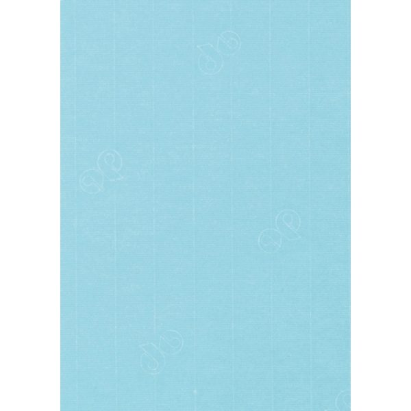 Artoz 1001 - 'Azure Blue' Paper. 210mm x 297mm 100gsm A4 Paper.