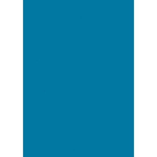 Artoz 1001 - 'Teal' Paper. 210mm x 297mm 100gsm A4 Paper.