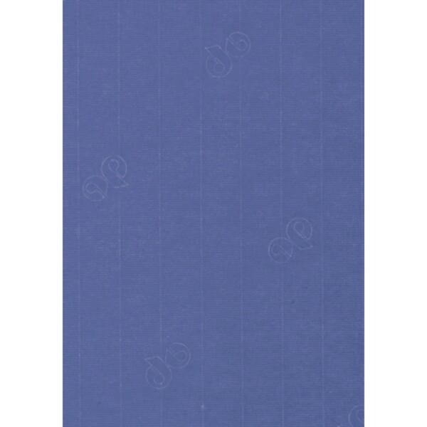 Artoz 1001 - 'Indigo' Paper. 210mm x 297mm 100gsm A4 Paper.