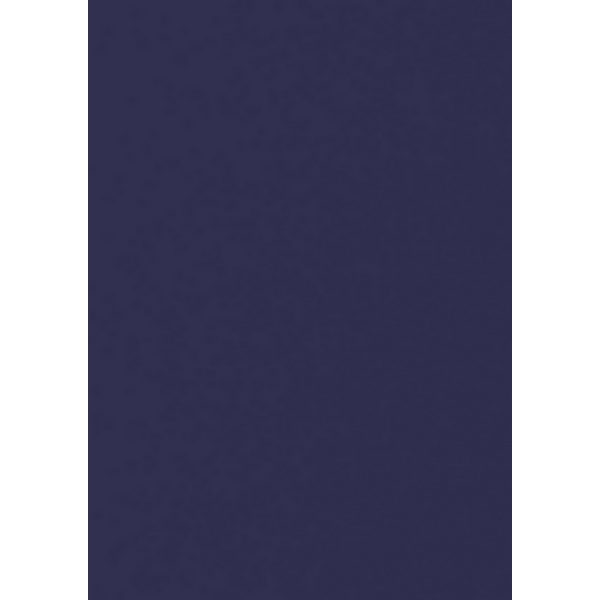 Artoz 1001 - 'Navy Blue' Paper. 210mm x 297mm 100gsm A4 Paper.