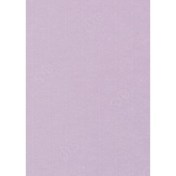Artoz 1001 - 'Lilac' Paper. 210mm x 297mm 100gsm A4 Paper.