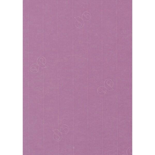 Artoz 1001 - 'Elder' Paper. 210mm x 297mm 100gsm A4 Paper.
