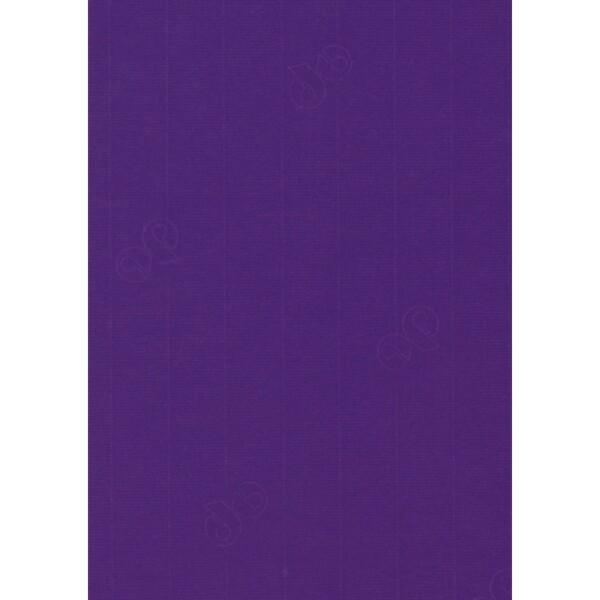 Artoz 1001 - 'Violet' Paper. 210mm x 297mm 100gsm A4 Paper.