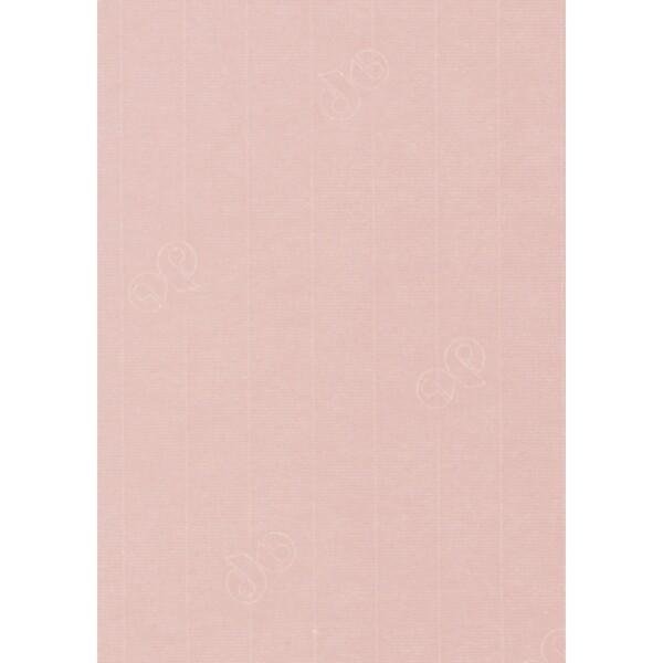 Artoz 1001 - 'Pink' Paper. 210mm x 297mm 100gsm A4 Paper.