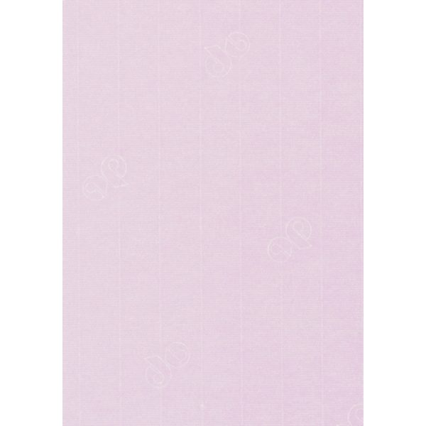Artoz 1001 - 'Cherry Blossom' Paper. 210mm x 297mm 100gsm A4 Paper.