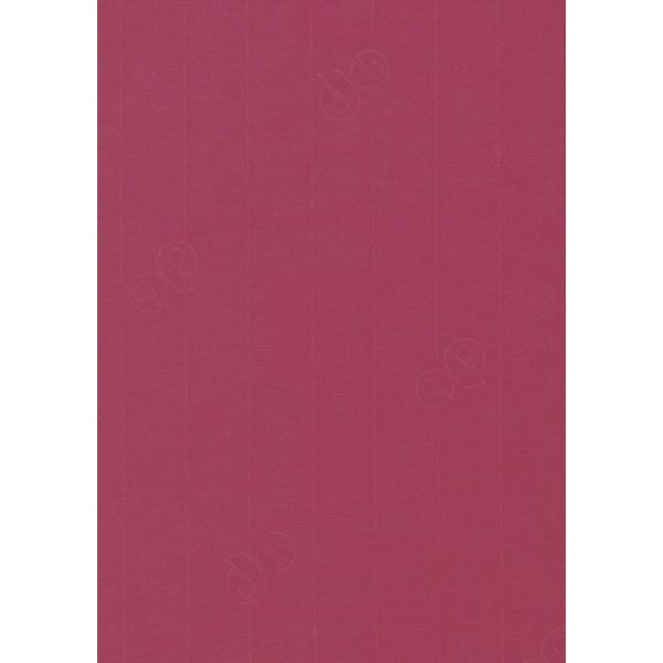 Artoz 1001 - 'Purple Red' Paper. 210mm x 297mm 100gsm A4 Paper.