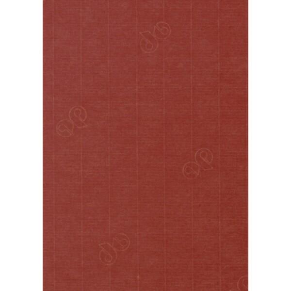Artoz 1001 - 'Bordeaux' Paper. 210mm x 297mm 100gsm A4 Paper.