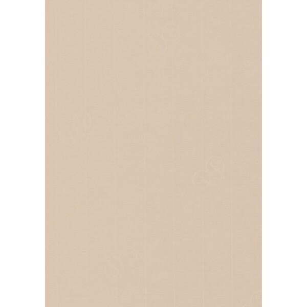 Artoz 1001 - 'Apricot' Paper. 210mm x 297mm 100gsm A4 Paper.