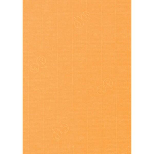 Artoz 1001 - 'Mango' Paper. 210mm x 297mm 100gsm A4 Paper.