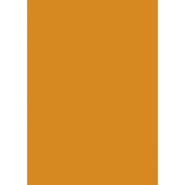 Artoz 1001 - 'Mandarin' Paper. 210mm x 297mm 100gsm A4 Paper.