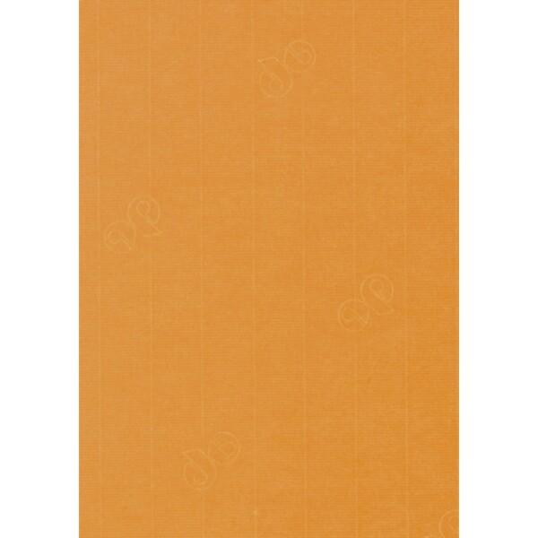 Artoz 1001 - 'Malt' Paper. 210mm x 297mm 100gsm A4 Paper.